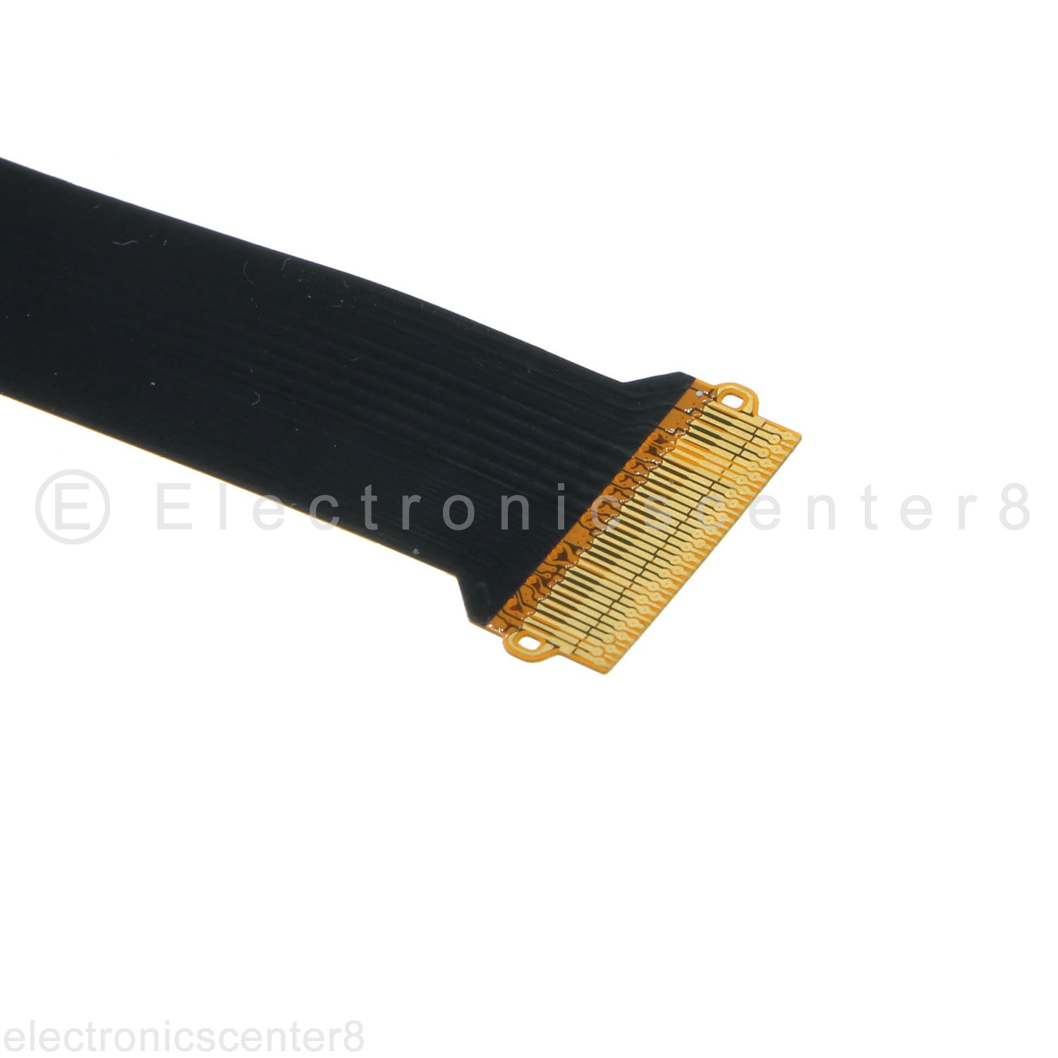 2019 // SM-P205 // JOEMEL for LCD Flex Cable for Samsung Galaxy Tab A 8.0 /& S Pen