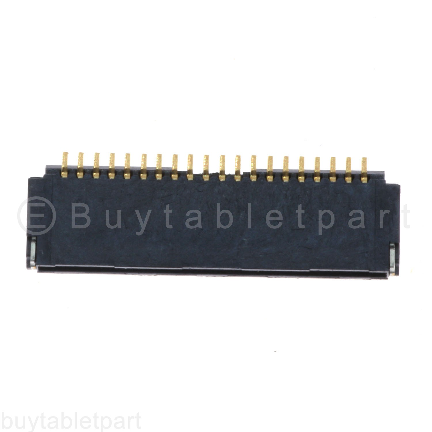 Keyboard Connector for MacBook Air Trackpad A1465 A1466 2013 2014 2015 20-Pin