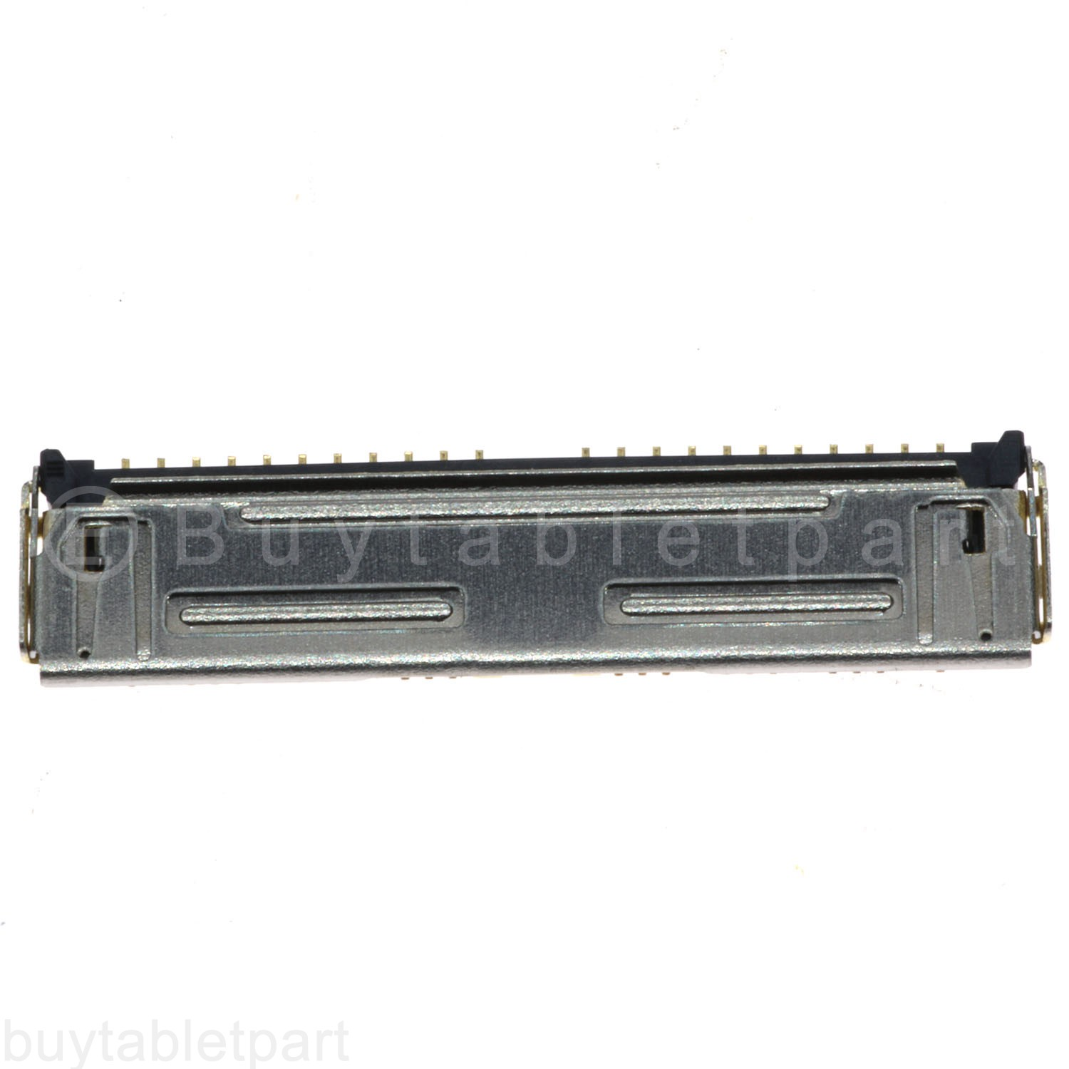 NEW LCD Touch Hinges L/&R Set Toshiba Satellite P50-A P50T-A P55-A P55T-A P55DT-A