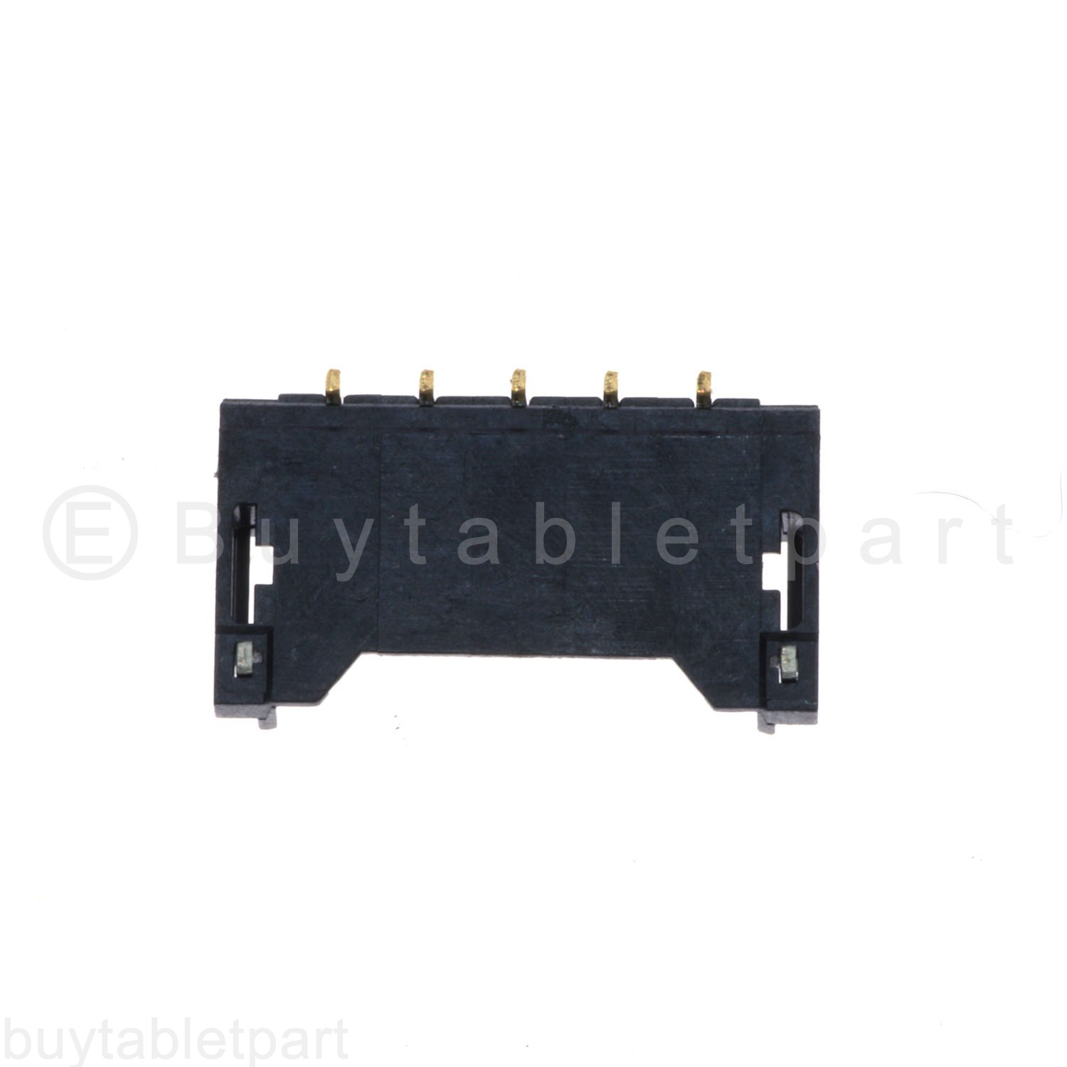 NEW Battery Indicator 5 PIN Connector for MacBook Pro A1278 A1286  #22